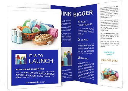 0000091006 Brochure Template