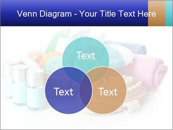 Bathroom Accessories PowerPoint Template - Slide 33