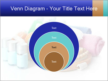 Bathroom Accessories PowerPoint Template - Slide 34
