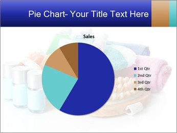 Bathroom Accessories PowerPoint Template - Slide 36