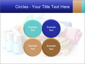 Bathroom Accessories PowerPoint Template - Slide 38
