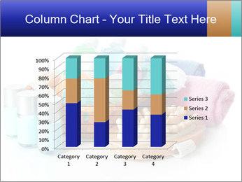 Bathroom Accessories PowerPoint Template - Slide 50