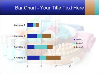 Bathroom Accessories PowerPoint Template - Slide 52