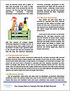 0000091006 Word Template - Page 4