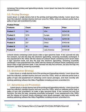 0000091006 Word Template - Page 9
