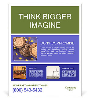 0000091007 Poster Template