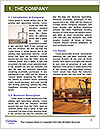 0000091007 Word Template - Page 3