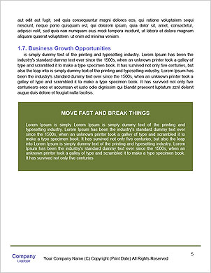 0000091007 Word Template - Page 5