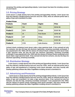 0000091007 Word Template - Page 9