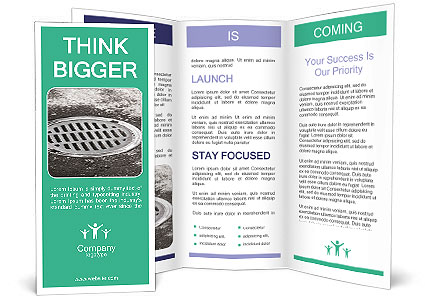 0000091008 Brochure Templates