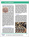 0000091008 Word Template - Page 3
