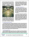 0000091008 Word Template - Page 4