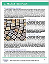 0000091008 Word Template - Page 8