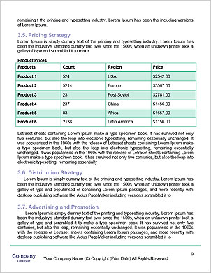 0000091008 Word Template - Page 9