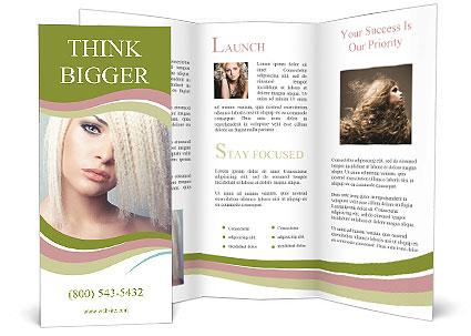0000091009 Brochure Template