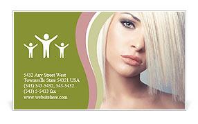 0000091009 Business Card Templates