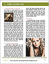 0000091009 Word Templates - Page 3