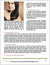 0000091009 Word Templates - Page 4