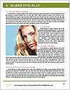 0000091009 Word Templates - Page 8