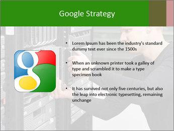 Equipment Repairing PowerPoint Template - Slide 10