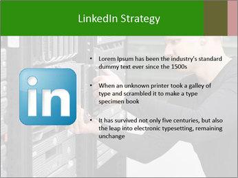 Equipment Repairing PowerPoint Template - Slide 12