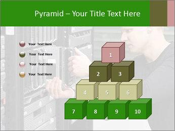 Equipment Repairing PowerPoint Template - Slide 31