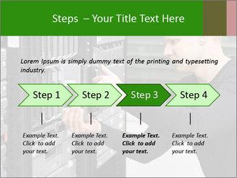 Equipment Repairing PowerPoint Template - Slide 4