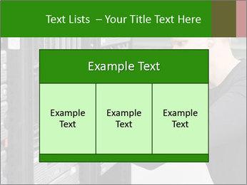 Equipment Repairing PowerPoint Template - Slide 59