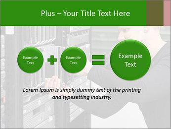 Equipment Repairing PowerPoint Template - Slide 75
