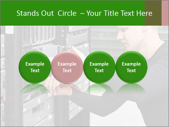 Equipment Repairing PowerPoint Template - Slide 76