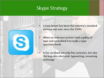 Equipment Repairing PowerPoint Template - Slide 8