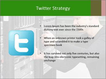 Equipment Repairing PowerPoint Template - Slide 9