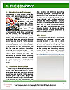 0000091010 Word Template - Page 3