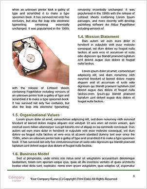 0000091010 Word Template - Page 4