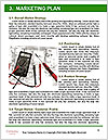 0000091010 Word Template - Page 8
