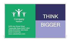 0000091011 Business Card Templates