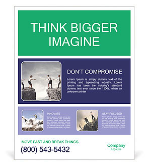 0000091011 Poster Template