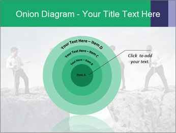 Risky Competition PowerPoint Template - Slide 61