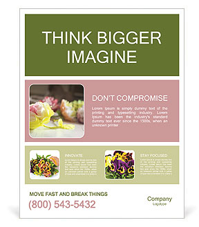 0000091012 Poster Template
