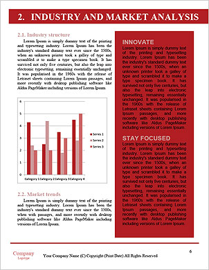 0000091013 Word Template - Page 6