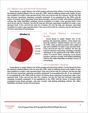 0000091013 Word Template - Page 7