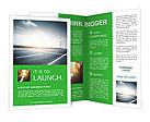 0000091014 Brochure Template