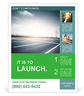 0000091014 Poster Templates