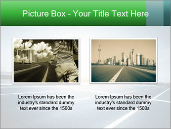 New Freeway PowerPoint Template - Slide 18