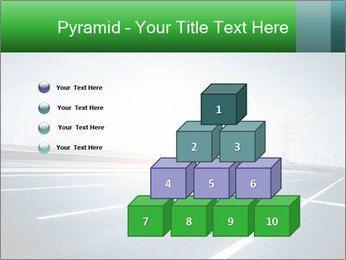 New Freeway PowerPoint Template - Slide 31