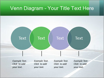 New Freeway PowerPoint Template - Slide 32