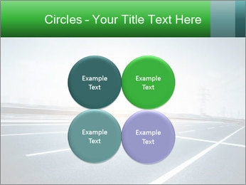 New Freeway PowerPoint Template - Slide 38