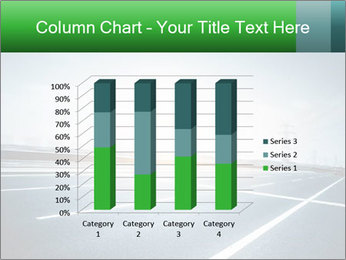 New Freeway PowerPoint Template - Slide 50