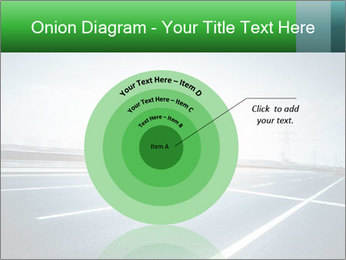 New Freeway PowerPoint Template - Slide 61
