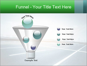 New Freeway PowerPoint Template - Slide 63